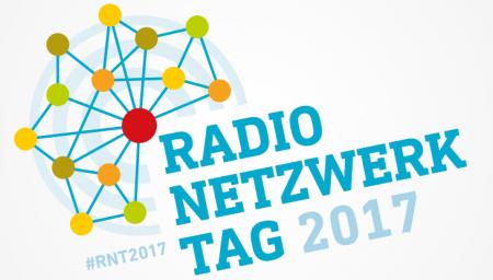 2017-09-15_GA_RadioNetzwerkTag