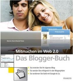 250buch