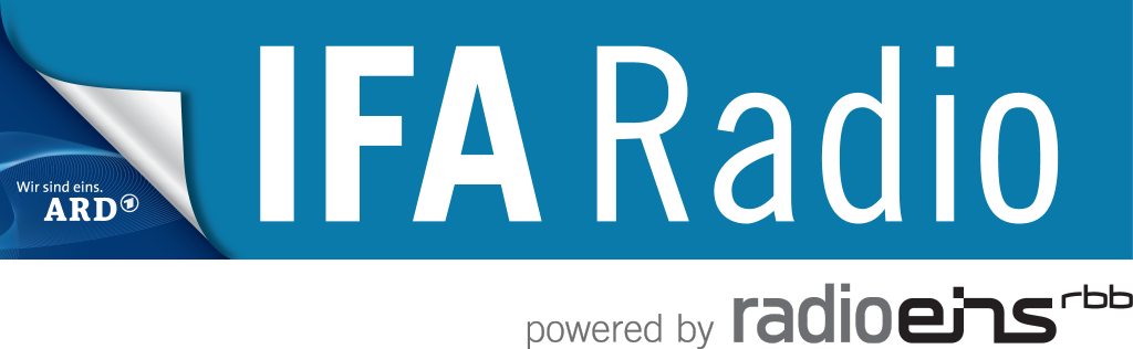 IFAradio_logo_final
