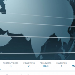 Screenshot 2014-07-09 00.01.38