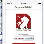 campusradioapp