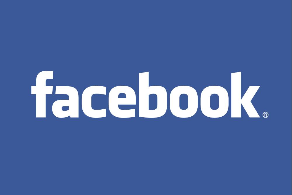 fiene & facebook-charts der nrw-radiosender, september 2014