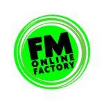 fmonlinefactory
