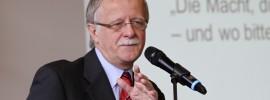 """Foto: Foto: PM von """"Verband Druck + Medien Nord-West e.V."""""""