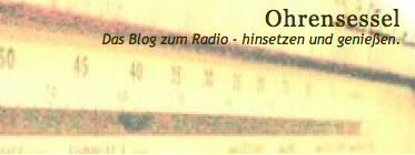 ohrensessel