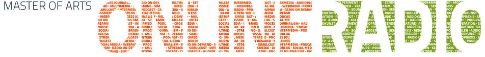 onlineradiomaster