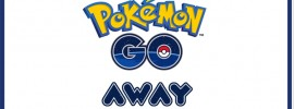 pokemon-go-away