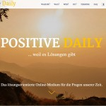 positivedaily