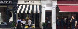 the-monocle-cafe-london-01