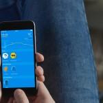 today-app-start-de