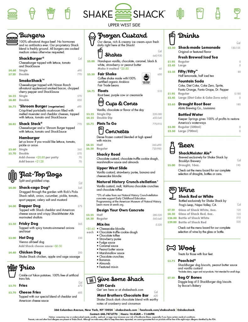 uws_menu_jan13