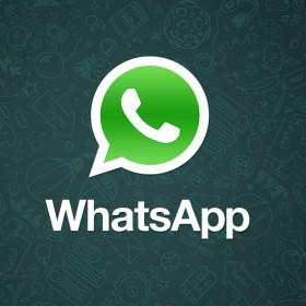 fiene & mein whatsapp-service